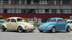Vw Scirocco, Custom Vw Bug, Toyota, Bug Car, Sport Cars, Beetle, Vintage Cars, Hot Rods, Simile