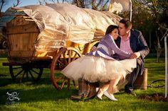 Trash the Dress photographer London | Luxury Creative Wedding Photographer London | Wedding photography by Peter Lane