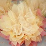 50 paper flower tutorials