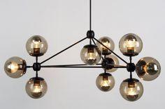 Using Solar Energy To Power Your Home – Go Green 4 Health I Love Lamp, Go Green, Solar Energy, Globes, Chandelier, Ceiling Lights, Traditional, Lighting, Technology