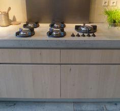http://www.natural-living.nl/uploads/images/Gallery/studio-nl/keukens/keuken-modern-beton02.jpg