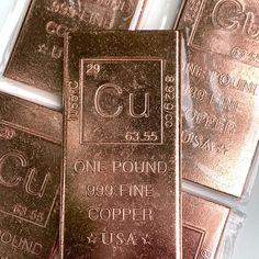 70 Bullion Storage Ideas Bullion Gold Bullion Gold Money