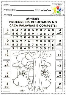 Preschool Math, Professor, Diagram, Education, Words, Sight Word Activities, Learning Activities For Kids, Kid Activities, Carnival Activities