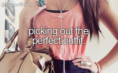 LIKE,REPIN,OR COMMENT IF YOU LIKE IT WHEN YOUR OUTFIT IS PERFECT????? :)