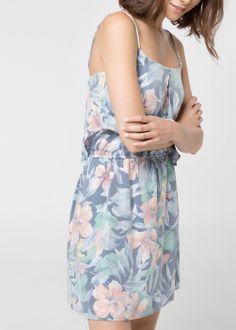 43 Images Robe Meilleures Tableau TropicaleTropical Du Dress c54LAjq3RS