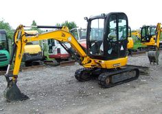 Click On The Above Picture To Download Jcb 8025z 8030z 8035z Mini Excavator Service Repair Workshop Manual