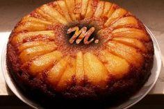 Eat Dessert First, Sweet Desserts, Caramel, Beverages, Pie, Vegetarian, Sweets, Food, Sticky Toffee
