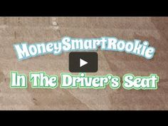 MONEYSMART WEBSITE: Tips on saving and spending for people aged between 18 and 25 on the MoneySmart website:…
