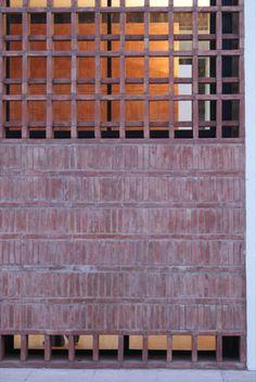 Casa de Alvenaria / Ventura Virzi arquitectos Cortesia de Ventura Vizi