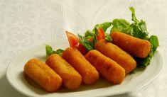 Potato Balls - Patates Koftesi Recipe  http://www.yemek-tarifi.info/english/recipe.php?recipeid=75