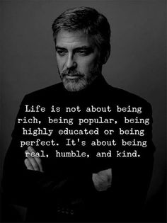 Work motivational quotes : Being Humble Quotes Wise Quotes, Famous Quotes, Great Quotes, Words Quotes, Quotes To Live By, Inspirational Quotes, Being Real Quotes, Short Quotes, Life Is About Quotes