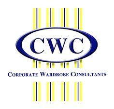 "CWC Corporate Wardrobe Consultants - ""Visual Senses Stock Photos -- V Stapelberg"" Corporate Uniforms, Airline Uniforms, Uniform Design, Fashion Illustrations, Stock Photos, Button, Buttons, Knot"