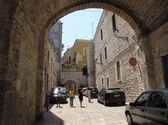 Bari, Italien: Tourismus in Bari - TripAdvisor
