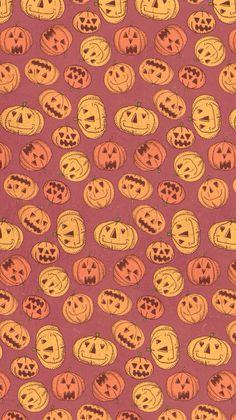 Wallpapers HD : New themes October Wallpaper, Cute Fall Wallpaper, Iphone Wallpaper Fall, Holiday Wallpaper, Halloween Wallpaper Iphone, Cute Patterns Wallpaper, Wallpaper App, Iphone Background Wallpaper, Halloween Backgrounds