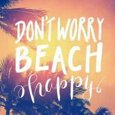 - bob marley beach quotes beach quotes, beachy quotes и ocean quotes. Beachy Quotes, Ocean Quotes, Beach Life Quotes, Sunset Quotes, Romantic Quotes, Lyric Quotes, Sunset Beach, Beach Bum, Beach Captions
