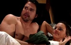 """""""The Young and the Restless"""" spoilers reveal that Nick makes a big decision about the future of his family. Y&R viewers know that Nick recently proposed to Sage"""