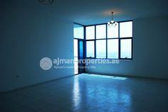 http://www.ajmanproperties.ae/sale/spacious-three-master-bedroom-flat-in-falcon-towers-ajman