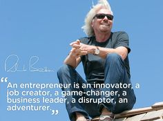 OMG 60 Inspirational Quotes for Entrepreneurs #Quote #Quotes                                                                                                                                                     More