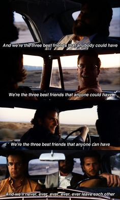 The 3 Best Friends Song. Look Nicole! Funny Movies, Comedy Movies, Good Movies, Best Friend Songs, Three Best Friends, Favorite Movie Quotes, Famous Movie Quotes, Hangover Movie Quotes, The Hangover