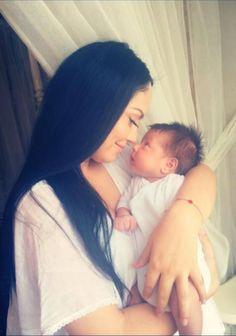 Andreea Mantea e David Dads, Personal Care, Mom, How To Make, Beauty, Photographs, Babies, Parents, Beleza