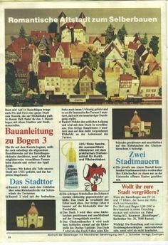 1981-18 Anleitung-03.jpg