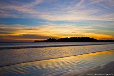 Carrillo Beach, Guanacaste Costa Rica