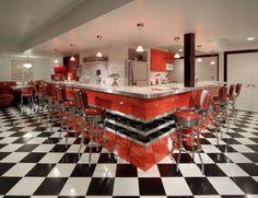 Vanessa Deleon Associates: Wayne, NJ #interiordesign