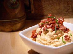 Salsa Valentina Salsa, Aglio, Tofu, Veggies, Blog, Per Diem, Salsa Music, Vegetable Recipes