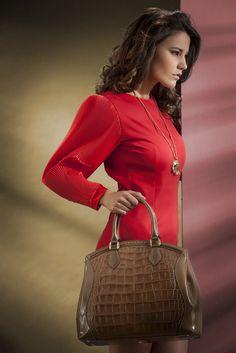 Lady Dior, Bags, Fashion, Handbags, Moda, Fashion Styles, Fashion Illustrations, Bag, Totes