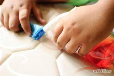 Clean a Mattress Step 3.jpg
