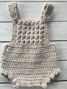 Crochet Vest Pattern, Baby Knitting Patterns, Knit Crochet, Crochet Patterns, Crochet Hats, Knitted Baby Clothes, Baby Clothes Patterns, Newborn Crochet, Crochet For Kids