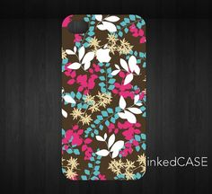 iPhone Case iPhone Cover  026 by inkedCASE on Etsy, $15.99
