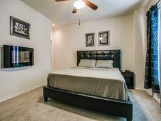 13900 Noel Road UNIT 16, Dallas, TX 75240 - #: 13581194