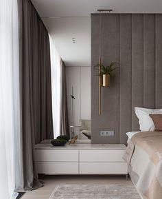 Cheap Home Decor .Cheap Home Decor Modern Luxury Bedroom, Master Bedroom Interior, Bedroom Closet Design, Modern Bedroom Design, Home Room Design, Luxurious Bedrooms, Home Decor Bedroom, Home Interior Design, Bedroom Designs