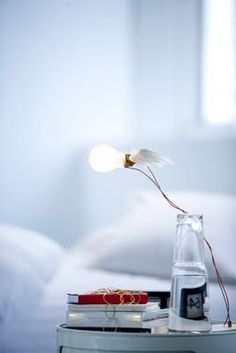 1000 images about iluminacao on pinterest pendant lights patricia urquiola and missoni. Black Bedroom Furniture Sets. Home Design Ideas