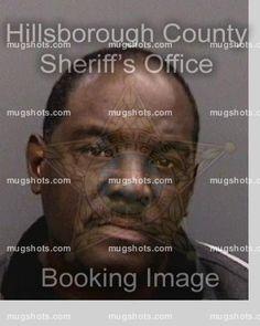 Cornelius Patrick Scott; http://mugshots.com/search.html?q=70701698; ; Booking Number: 14000508; Race: B; DOB: 07/17/1967; Arrest Date: 01/04/2014; Booking Date: 01/04/2014; Gender: M; Ethnicity: N; Inmate Status: IN JAIL; Bond Set Amount: ,000.00; Cash: sh.00; Fine: sh.00; Purge: sh.00; Eyes: BRO; Hair: BLK; Build: LAR; Current Age: 46; Height: 185.42; Weight: 113.3980925; SOID: 00256047; POB: FL; Arrest Age: 46; Arrest Agency: HCSO; Jurisdiction: HC; Last Classification Date & Time…