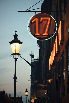 """When I was only seventeen, couldn't wait for twenty one"" #twentyone"