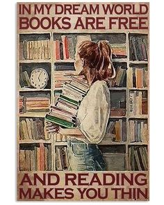I Love Books, Good Books, Books To Read, My Books, Quotes For Book Lovers, Book Quotes, World Of Books, Love Reading, Book Nerd