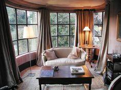 Romantisches Hotel Les Rosées, Mougins, Frankreich | Provence-Alpes-Côte d'Azur - France