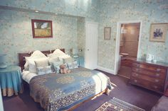 The Theatre Accommodation - Sedgeford Hall - Norfolk Wedding and Event Venue - Holiday Cottages