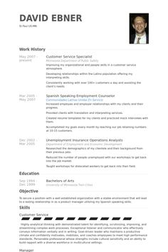 Apple Resume Template Journalism  Pinterest  Sample Resume Resume Examples And Public .