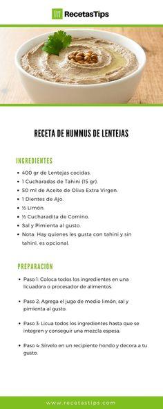 Vegetarian Cooking, Vegetarian Recipes, Healthy Recipes, Recipe Drawing, Natural Beauty Recipes, Good Food, Yummy Food, Bean Recipes, Food Inspiration