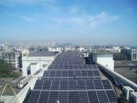 MNRE urges Indian institutions and government ministries to take up rooftop solar