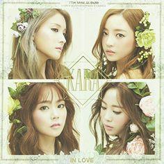 Kara - In Love
