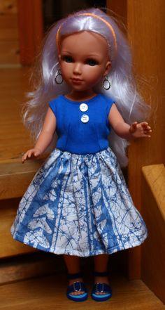 Girls Dresses, Flower Girl Dresses, Harajuku, Cinderella, Disney Princess, Wedding Dresses, Disney Characters, Style, Fashion