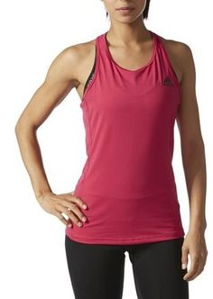 52c8c819c3f1be Sleek and sporty these tanks provide the perfect canvas for your company  logo. Co-