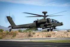 AH-64E  [출처: 중앙일보] 8㎞ 밖 탱크도 격파 … 육군 '아파치 가디언' 1호기 나왔다에 대한 이미지 검색결과