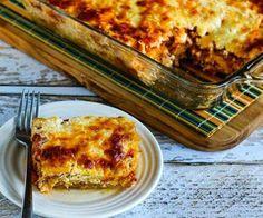 Cape Cod Muffins | Recipe | Cape Cod, Blueberry Muffin Recipes and ...