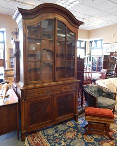 1000 Images About Chicago Furniture Consignment Antique