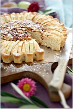 bake a wish - ein Blog rund um das Thema cupcakes, Kuchen und cookies. Hier finden Sie ständig neue Rezepte und Tipps rund um das Hobby Backen.
